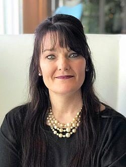 Tammy Acosta website