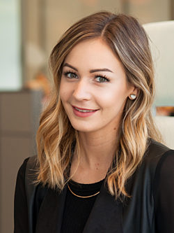 Adelaide Westerman
