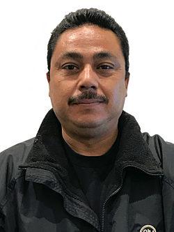 Carlos Rangel 2