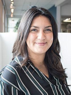 Deborah Lopez