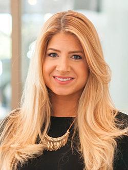 Jennifer Cassella