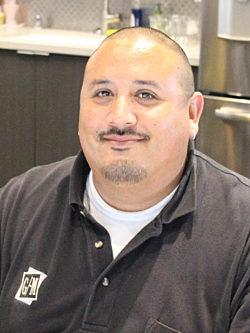 Jorge Araujo