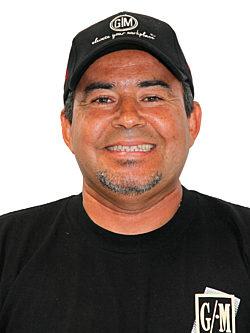 Jorge Villanueva L9