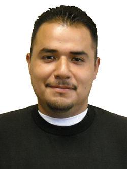 Julio Sanchez L9
