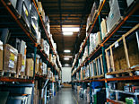 Services Asset & Inventory Mngmt Primary