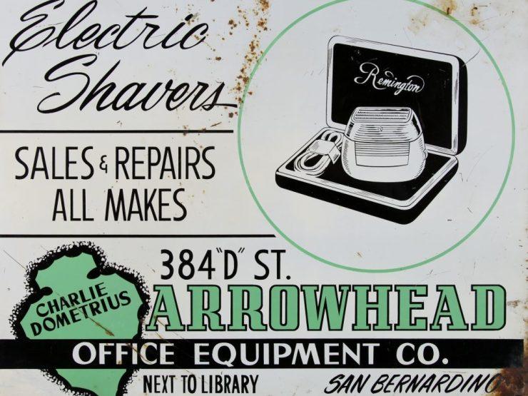 Arrowhead Office Equipment